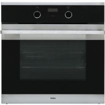 AMICA ASC310 ELECTRIC FAN OVEN